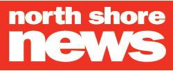 NSNews